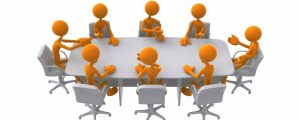 meeting-clipart-meeting-clip-art1