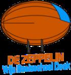 De Zeppelin Donk